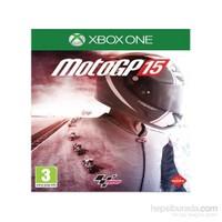 MotoGP 2015 Xbox One