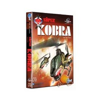 Eurosoft Süper Kobra