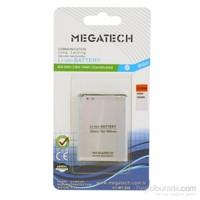 Megatech Mt-268 Lg G2 Mini Batarya