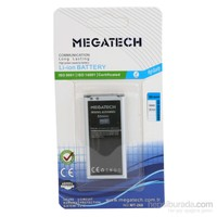 Megatech Mt-268 Galaxy S5 Mini Batarya