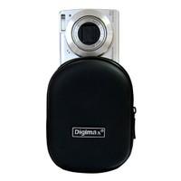 Digimax DMX-100 Fotoğraf Makinesi Çantası