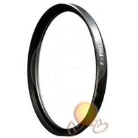 B&W 58 MM UV Filtre