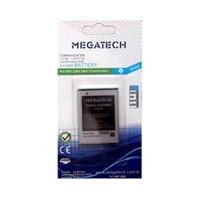 Megatech Mt-268 Galaxy Ace S5830 Batarya
