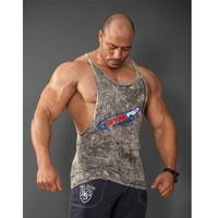 Big Sam Atlet 2245