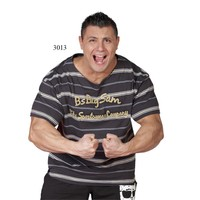 Big Sam T-Shirt 3013