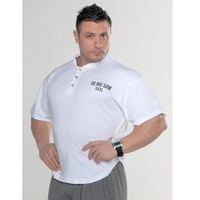 Big Sam T-Shirt 2715