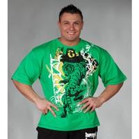Big Sam T-Shirt 2599