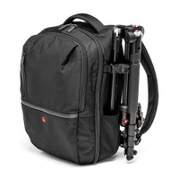 Manfrotto Advanced Gear Backpack Large SLR Sırt Çantası