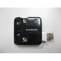 Volk ML-CE30 SDHC+MS+T-Flash+M2 Kart Okuyucu