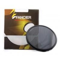 Fancier (Weifeng) 52 Mm Nd8 Filtre