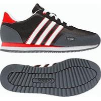 Adidas X73651 Se Jog 09 Günlük Spor Ayakkabı