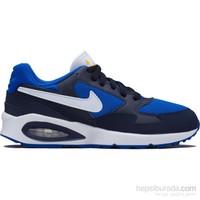 Nike 654288-400 Aır Max Street Günlük Spor Ayakkabısı