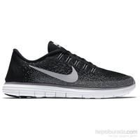 Nike 827116-010 Free Run Distance Koşu Ayakkabısı