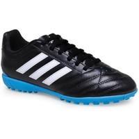 Adidas B26202 Goletto V Tf J Çocuk Halısaha Ayakkabısı