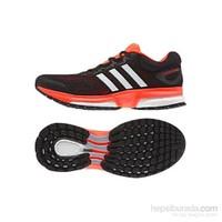 Adidas B26530 RESPONSE BOOST KOŞU AYAKKABISI