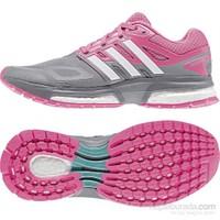 Adidas B26543 Response Boost Techfit Koşu Ayakkabısı