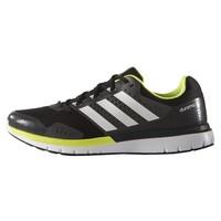 Adidas Af6668 Duramo Koşu Ayakkabısı