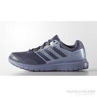 Adidas Af6673 Duramo Koşu Ayakkabısı