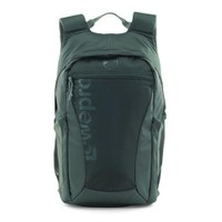 Lowepro Photo Hatchback 22L Slr Çantası Gri