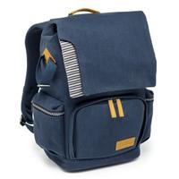 National Geographic NG MC5350 Backpack - Medium