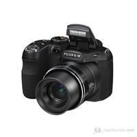 "Fujifilm FinePix S2950 14.0MP 3.0"" LCD 18x Optik Dijital Fotoğraf Makinesi (HD Video Çekimi)"