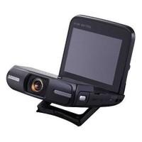 Canon Legria Mini Video Kamera Siyah