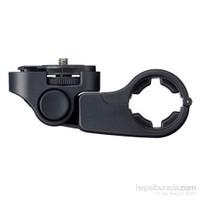 Sony Vct-Hm1 Action Cam İçin Gidon Tutacağı