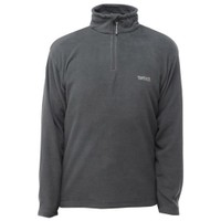 Regatta Thompson Fleece Polar