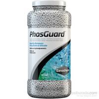 Seachem Phos Guard 500Ml