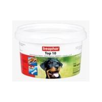 Beaphar Top 10 Köpek Vitamin 180 Tablet
