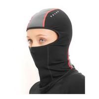 Falke Face Mask Skiing Comfort Bere
