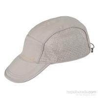 Lafuma Packable Şapka LFV8927