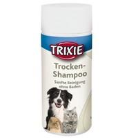 Trixie Kuru Şampuan 100Gr