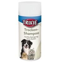 Trixie Kedi ve Köpek Kuru Şampuanı 200gr