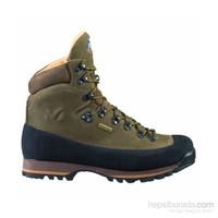 Millet Bouthan Gore-Tex Erkek Trekking Ayakkabısı