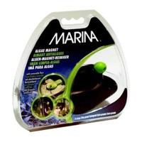 Marina Mıknatıslı Cam Sileceği Extra Büyük