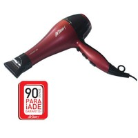 Arzum AR563 Windart 1800 Saç Kurutma Makinesi