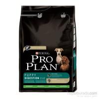 Pro Plan Puppy Sensitive Digestion Kuzu Etli & Pirinçli Yavru Köpek Maması 12 kg