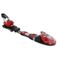 Head Freeflex Pro 11 Kayak Bağlama