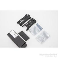 Djı Inspire 1 Battery Compartment Part 36