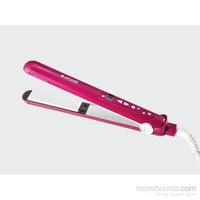 Arçelik Saç Düzleştirici K 5136 Sd