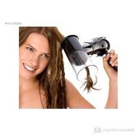 Wind Spin Mucize Saç Dalgalandırıcı