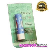 Flormar'lip Yoğun Nemlendirici (Repair&Care)