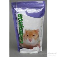 Cham. 500 Gr Hamster Yemi