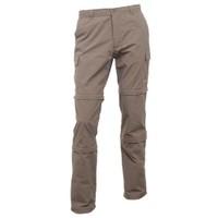 Regatta Latice Double Z/O Pantolon