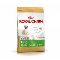 Royal Canin Pug Junior Yavru Köpek Maması 1.5 Kg