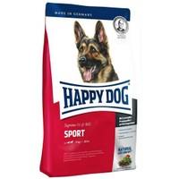 Happy Dog Sport Yüksek Enerjili Köpek Maması 15Kg