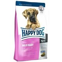 Happy Dog Maxi Baby Büyük Irklar İçin Başlangıç Maması 1-5 Ay 15Kg