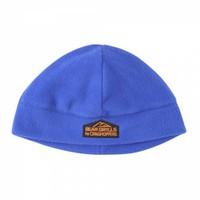 Bear Grylls Bg Basecamp Hat Şapka