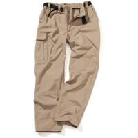 Craghoppers Classic Kiwi Pantolon
